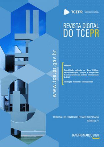 Revista-Digital-do-TCEPR-número-27-2020