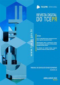 Revista-Digital-do-TCEPR-número-28-2020