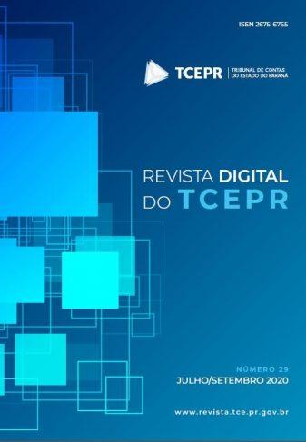 Revista-Digital-do-TCEPR-número-29-2020